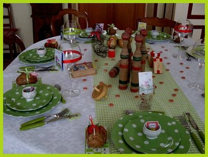Table viens on va jouer blog ! 028