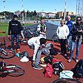 triathlon cannes avril 2012 (38)