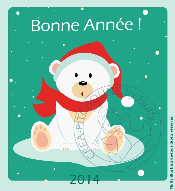 ourson_noel_fluffy_illustratrice_blog_V_copyright copie