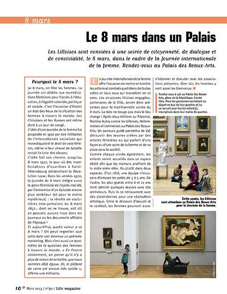 lille_magazine_n_90-2