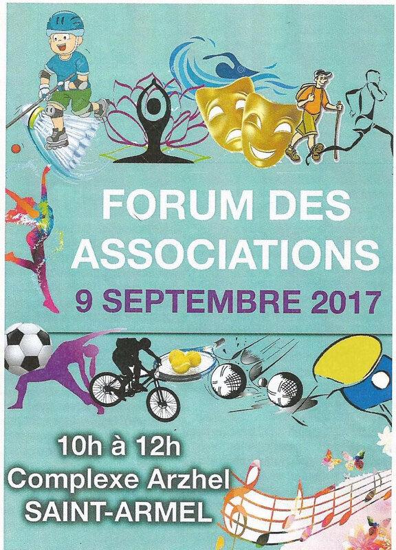 forum assos 17 (affiche)
