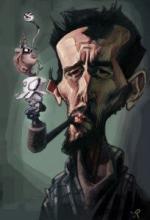 Joe-Skull01-