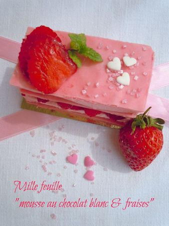 mille feuille chocolat blanc fraise mascarpone (72)