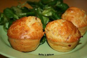 muffins-au-rape-de-jambon