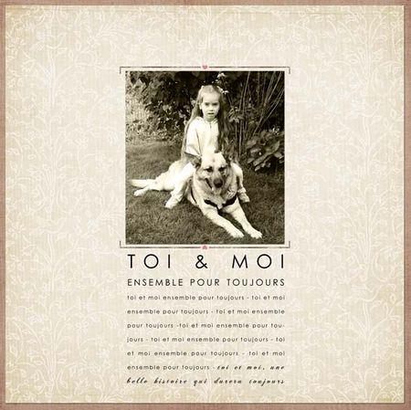 Toi_et_moi_pour_toujours