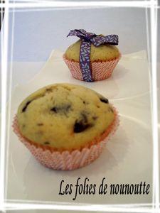 muffinsp_pites4