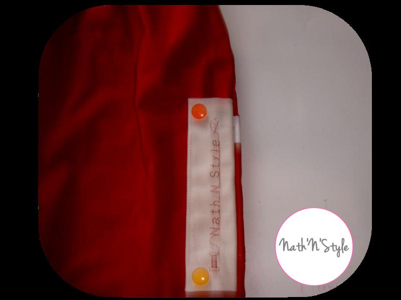 pantalon_orange_details04