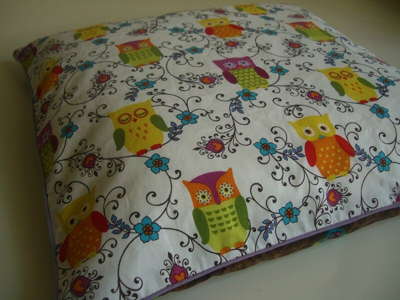 Coussin Mamie (3)