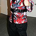 pyjama kimono8
