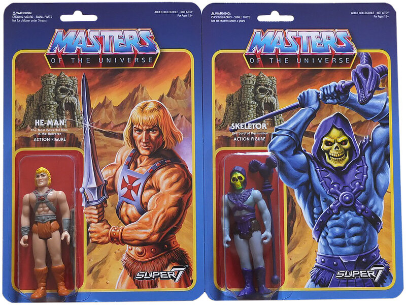 heman_skeletor_cards