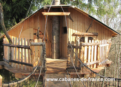 cabane_combraille