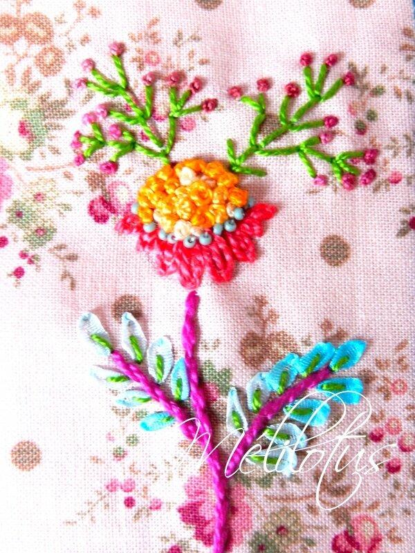 RouleauAig Fleur1