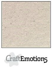 craftemotions-carton-kraft-craie-10-pc-305x305cm-220gr_22147_1_G