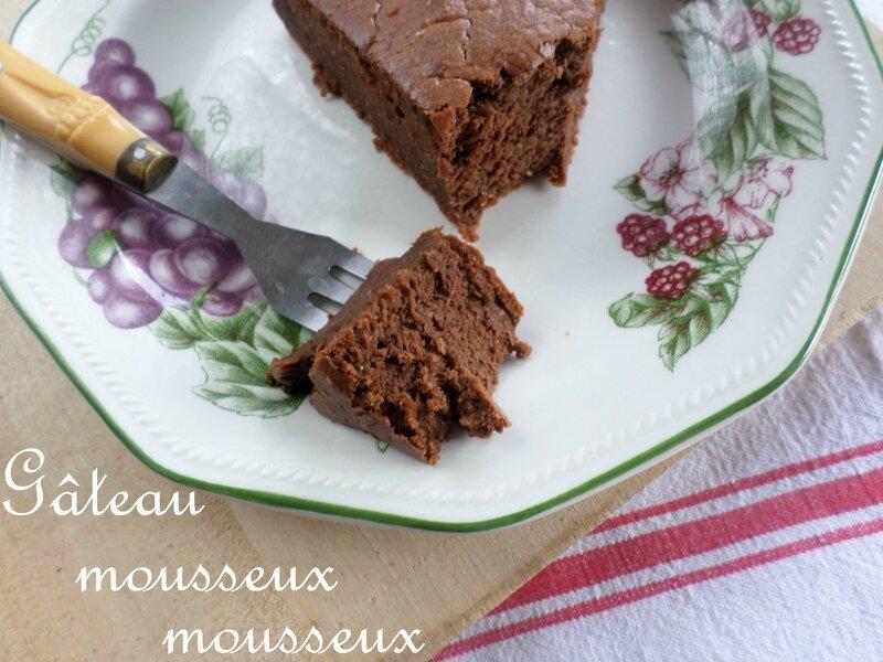 gateau-chocolat-mascarpone-mousseux