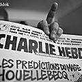 Interlude quatre-vingt dixneuvième : nous sommes charlie...