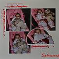 Page 174 - maeva 2007
