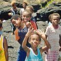 graig cove_enfants_31