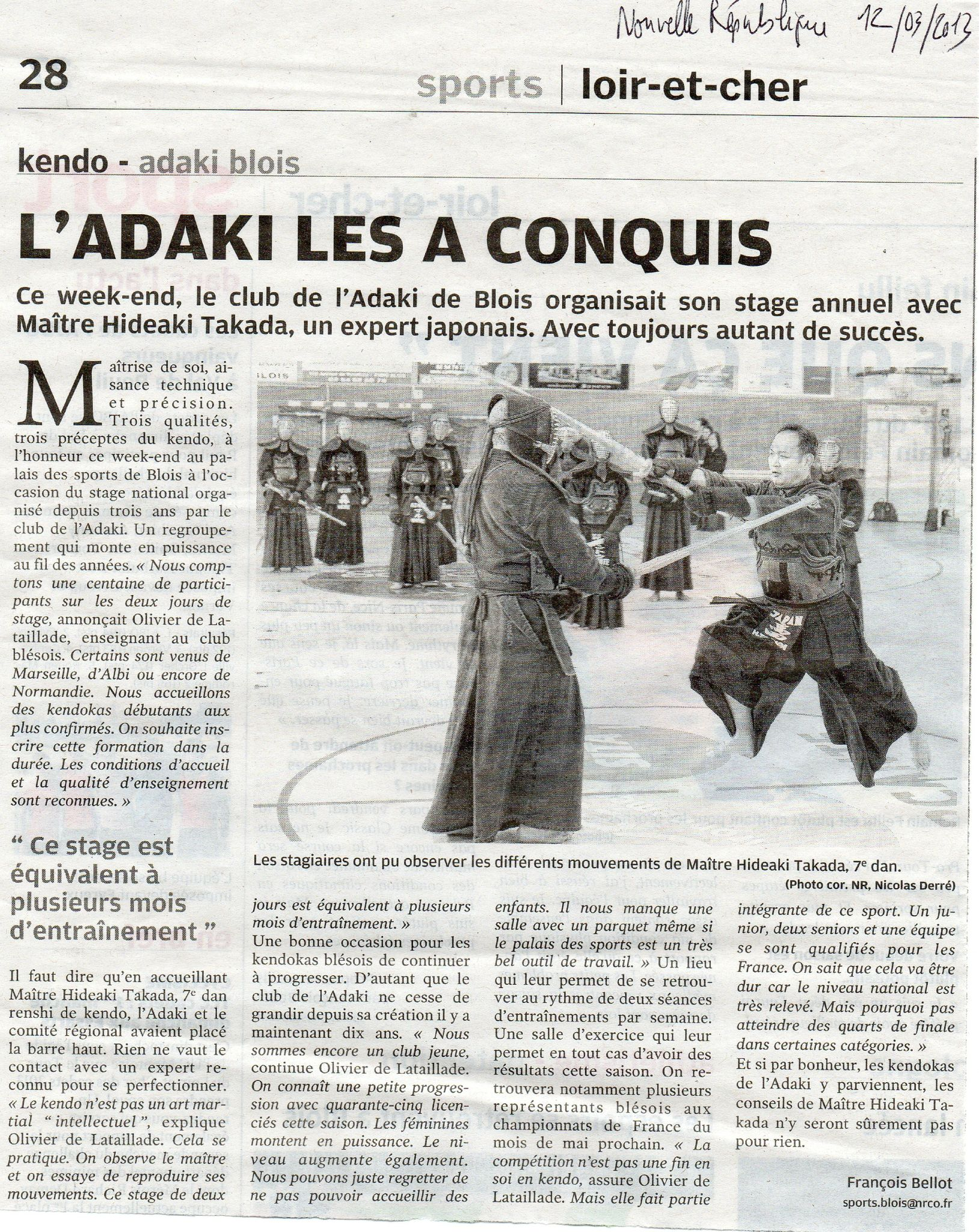 NR-article 12 03 2013