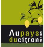 logo_citron