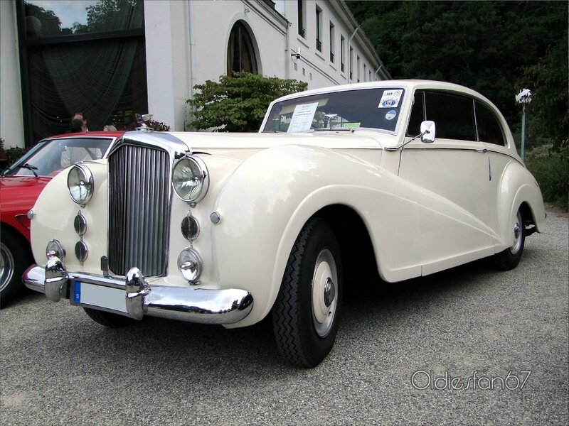 bentley-mk6-james-young-1952-a