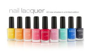 Kiko-Cosmetics-Radical-Free-Nail-Lacquer-40-New-Colours-640x388