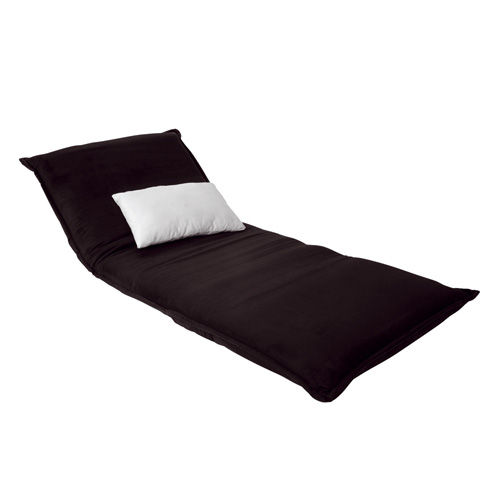 matelas d appoint fly maison design. Black Bedroom Furniture Sets. Home Design Ideas