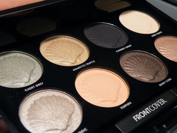 palette_maquillage_frontcover_nude