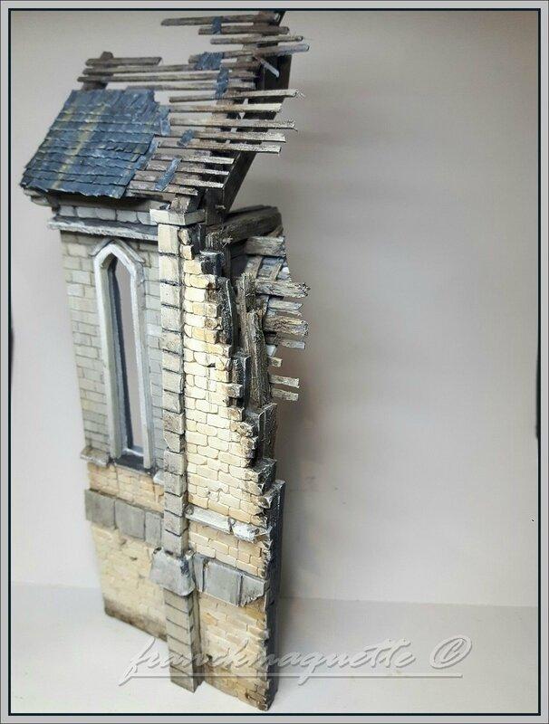 ruine eglise 13