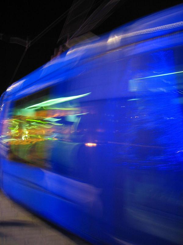 Tramway_Montpellier_Ligne_bleue