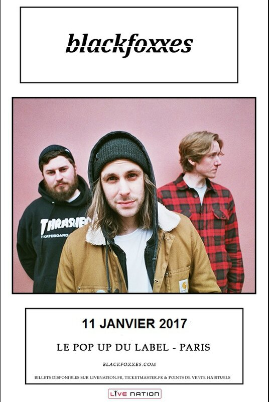 BF_Paris11jan2017