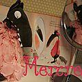 Mercredi - mittwoch (le loup qui voulait changer de couleur)