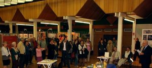 20091030_Vernissage_Expo_Peintres_Val_Eyre_029cd