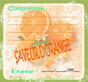 SAVEUR_D_ORANGE_CARREE