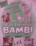bambi_dp_1957_01