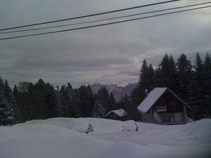 ski 2012 162