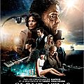 Cloud Atlas (les Wachowski, Tom Tykwer)