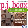 Une librairie physique dédiée à l'autoédition