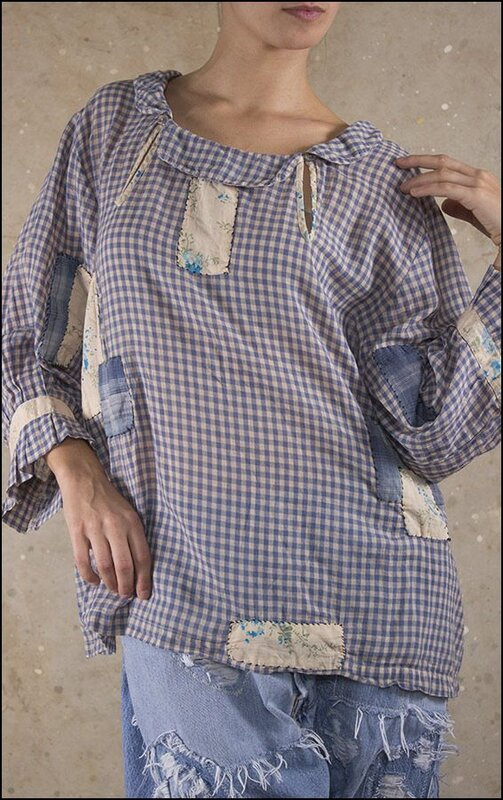 Mollie Top 255 Bluebird Check .01.jpg
