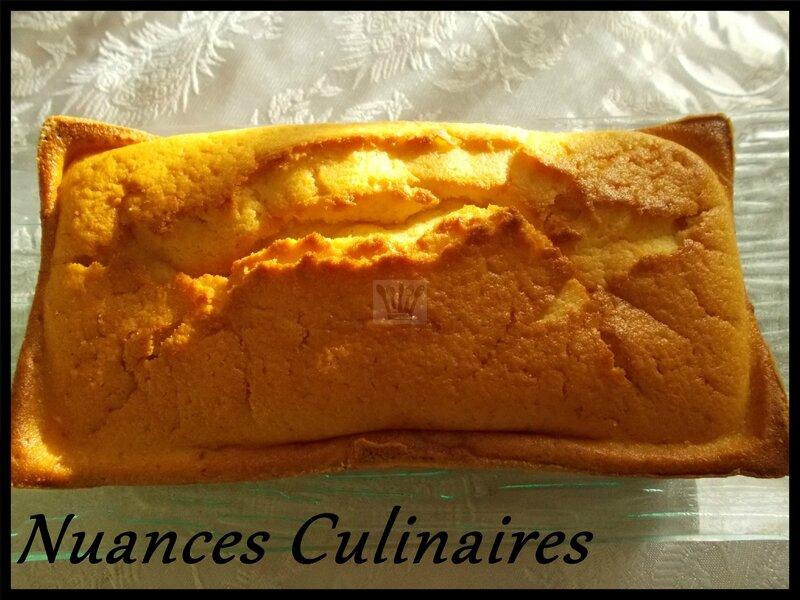 hot milk cake (3)