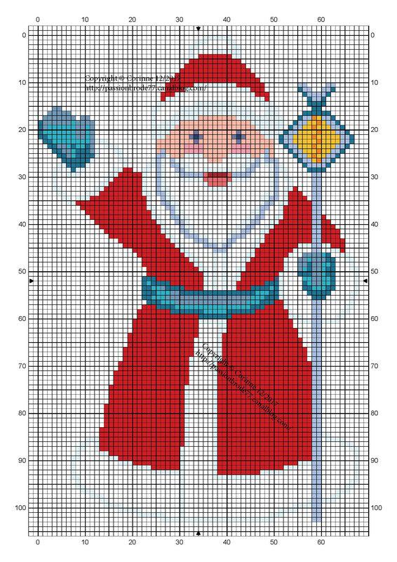 Santa_Page_1