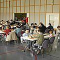 Tournoi des Fous 2007 (80)