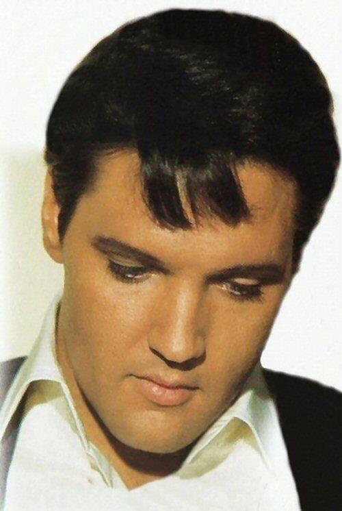 Elvis_8jpg