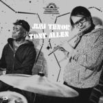 Jimi_Tenor_Tony_Allen_inspiration_information_4