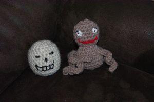 2012 crochet 016