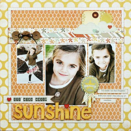Merry-Sunshine-layout-web