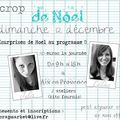 Crops et ateliers