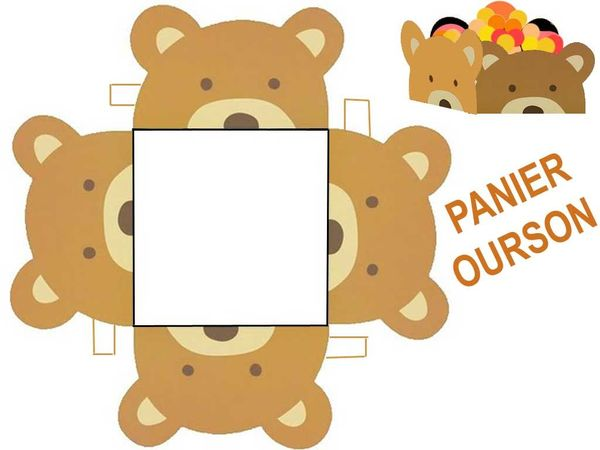 panier_ours