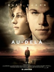 Au-Dela-film-hereafter-Affiche-France-747x1000