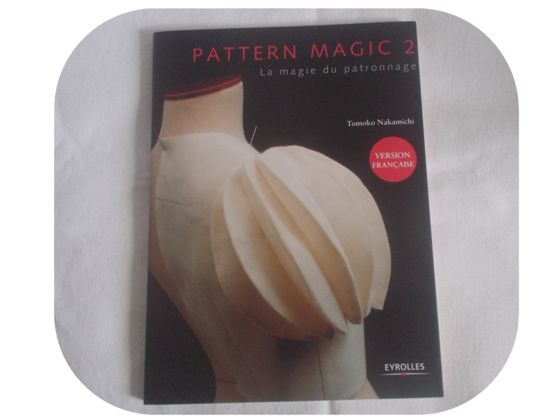 patternmagic1