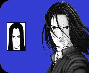 character_izumi